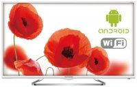 LED телевизор Telefunken TF-LED32S63T2S White