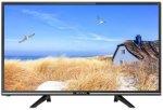 """LED телевизор 32"""" Supra STV-LC32LT0110W"""