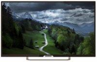 LED телевизор Erisson 43FLES95T2SMS
