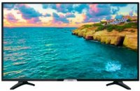 LED телевизор Polar P40L31T2SC