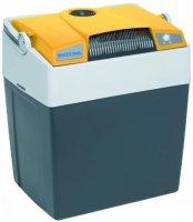 Автохолодильник Mobicool 30G AC/DC Coolbox
