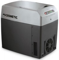 Автохолодильник Dometic TC-21 Tropicool