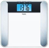 Напольные весы Beurer BF220
