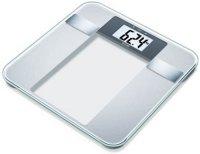 Напольные весы Beurer BG 13