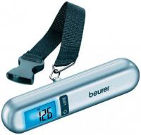 Багажные весы Beurer