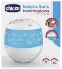 Увлажнитель воздуха Chicco Humi Advance