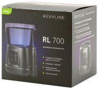Ирригатор Revyline RL 700 Black