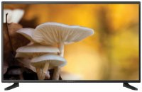 LED телевизор Kraft KTV-C32HD02T2CI