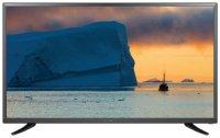 LED телевизор Kraft KTV-С43FD02T2CI