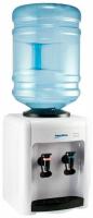 Кулер для воды Aqua Work 0.7-TD фото
