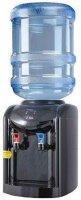 Кулер для воды Ecotronic K1-TE Black