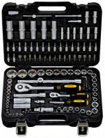Универсальрый набор инструментов Berger BG108-1214