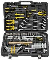 Универсальрый набор инструментов Berger BG131-1214