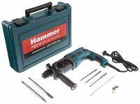 Перфоратор Hammer Premium PRT2450HR