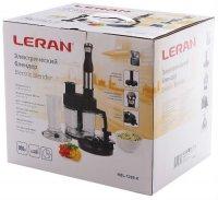 Погружной блендер LERAN HBL-1295R