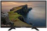 """LED телевизор 24"""" Supra STV-LC24LT0060W"""