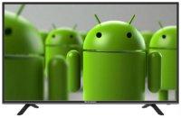 LED телевизор Shivaki STV-32LED18S