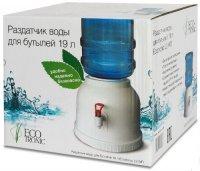 Кулер для воды Ecotronic L2-WD