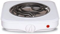 Электрическая плитка Cezaris ЭП Нс 1001 White