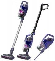 Пылесос MORPHY RICHARDS 734050 Supervac Deluxe Purple