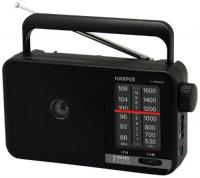 Радиоприемник Harper HDRS-711 фото
