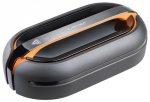 Робот-пылесос Clever&Clean RS700