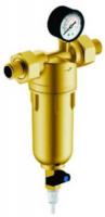 Фильтр для воды Гейзер
