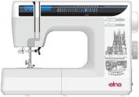 Швейная машина ELNA