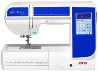 Купить Швейная машина ELNA, eXperience 680