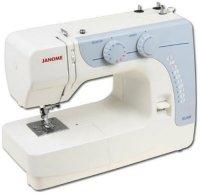 Швейная машина Janome EL530