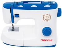 Швейная машина Necchi