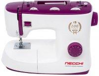 Швейная машина Necchi 4434A