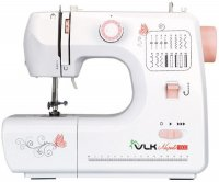 Швейная машина VLK Napoli 1600 белый