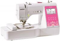 Купить Швейно-вышивальная машина Brother, M 270