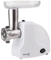 Мясорубка Maxwell