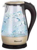 Чайник Maxwell MW-1049 ST