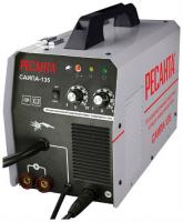Купить Сварочный аппарат Ресанта, САИПА-135