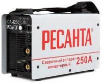 Купить Сварочный аппарат Ресанта, САИ-250