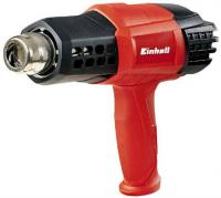 EINHELL TE-HA 2000 E (4520195)