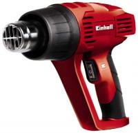 EINHELL TH-HA 2000/1 (4520179)