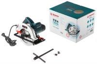 Электропила циркулярная Hammer Premium CRP1400B