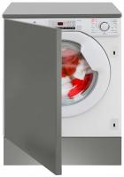 Встраиваемая стиральная машина Teka