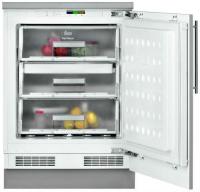 Встраиваемая морозильная камера Teka