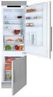 Встраиваемый холодильник Teka CI3 320 (RU)
