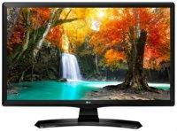 LED телевизор LG 22MT49VF-PZ
