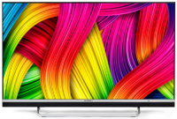 Ultra HD (4K) LED телевизор SKYWORTH
