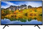 "LED телевизор 31.5"" Supra STV-LC32ST5000W"
