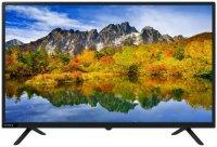 LED телевизор Supra STV-LC32ST5000W