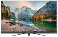 Ultra HD (4K) LED телевизор TCL L55C6US