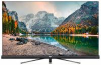 Ultra HD (4K) LED телевизор TCL